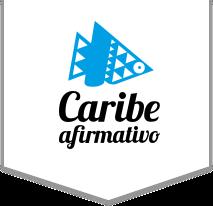 Corporación Caribe Afirmativo